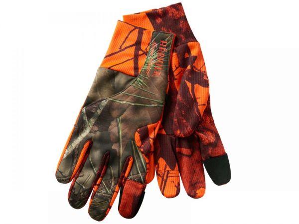 Härkila Moose Hunter Handschuhe