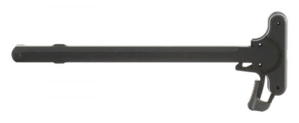 Heckler & Koch HK416 / MR223 Durchladehebel