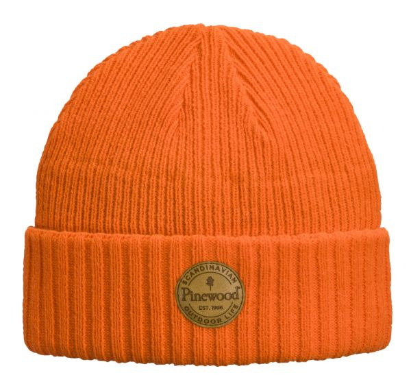 pinewood-hat-windy_orange
