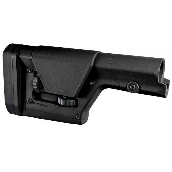 Magpul PRS Gen3 Precision Rifle Stock Stock MAG672