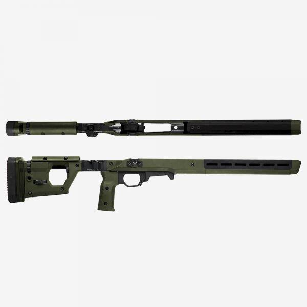 Magpul Pro 700 Gewehrschaft Short Action
