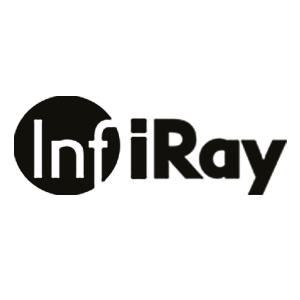 InfiRay