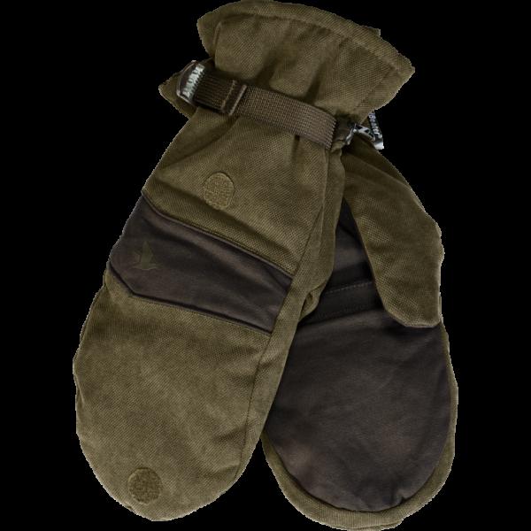 Seeland Taiga Handschuhe