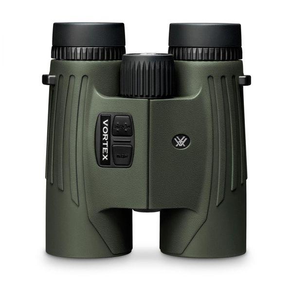 Vortex Rangefinder Fury HD 5000_1