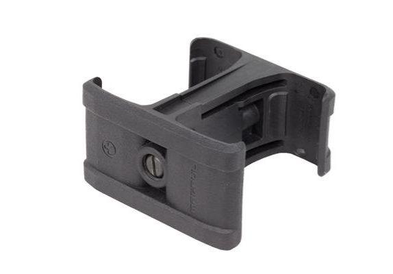 Magpul Maglink® Coupler – PMAG® 30 AK/AKM