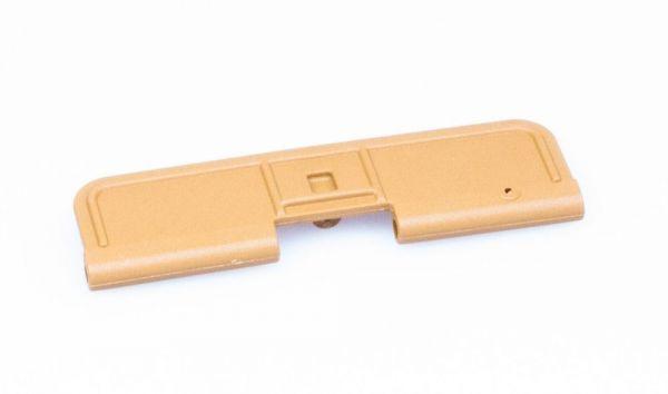 Heckler & Koch HK416 / MR223 Auswurfklappe komplett RAL8000