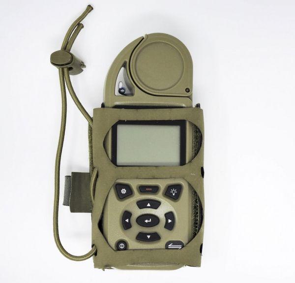 Shadowtech Kestrel 5700 Tasche