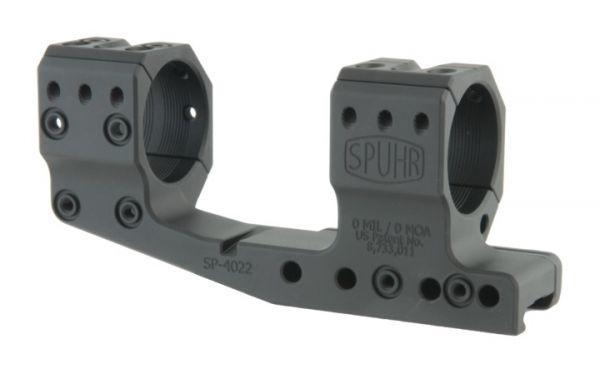 Spuhr SP-4022