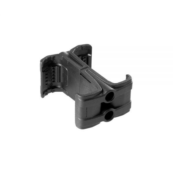 Magpul MagLink Coupler - PMAG 30/40 AR15 / M4