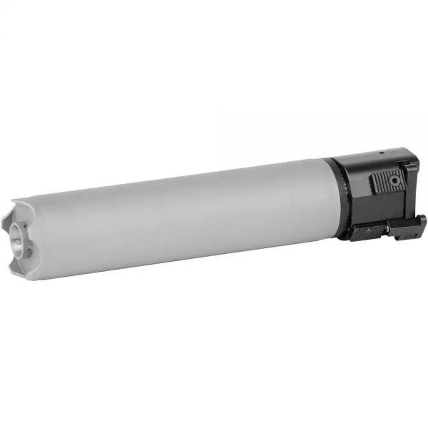 Rotex V-A2-Colt