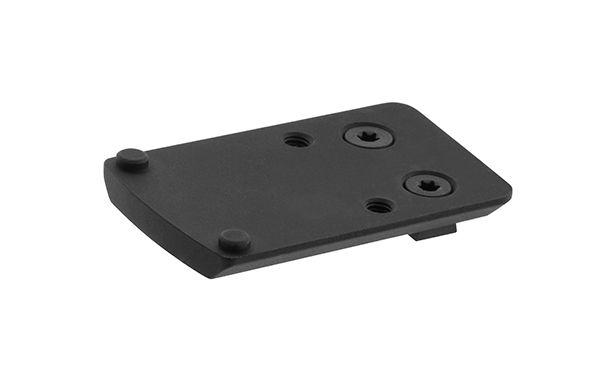 UTG Super Slim RMR Montage für Glock Dovetail