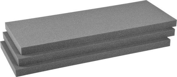 PELI Schaumstoff für Mod. 1700