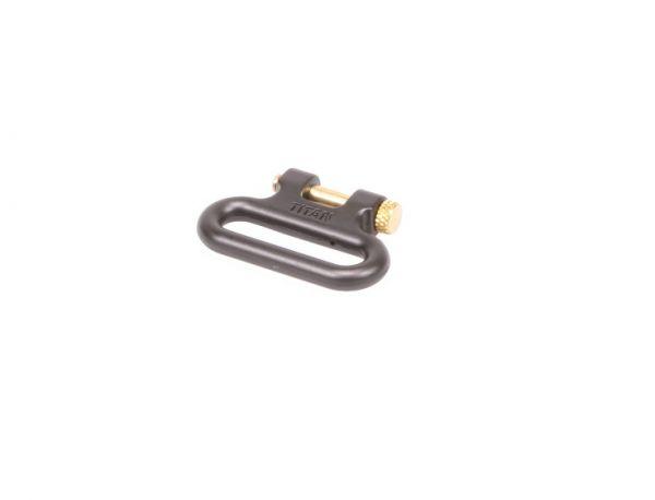 ERA-TAC Riemenbügel TITAN 25,4mm