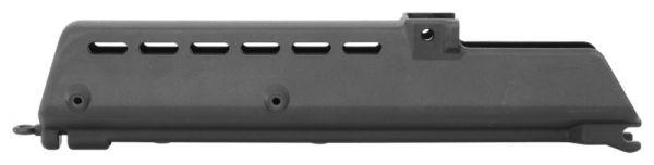 Heckler & Koch G36 / HK243 IDZ Handschutz