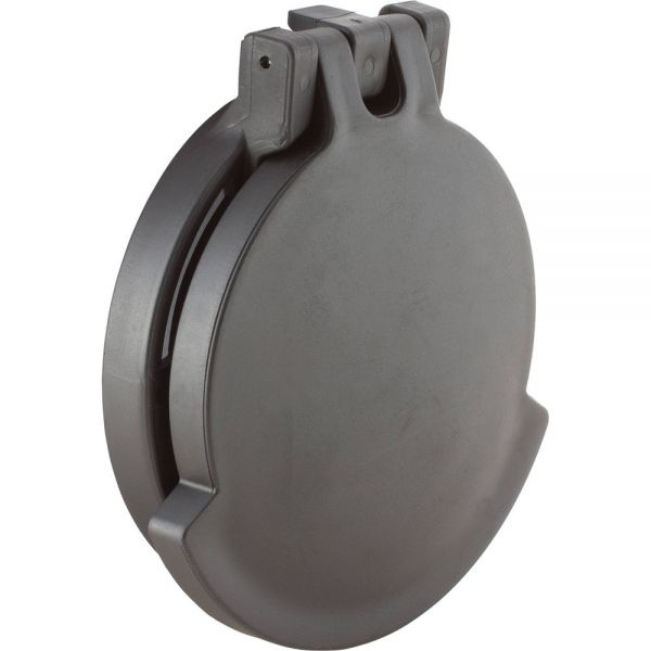 Tenebraex Objektivschutzkappe 27MMU0-FCR