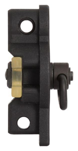 Heckler & Koch MP5K Abschlusskappe