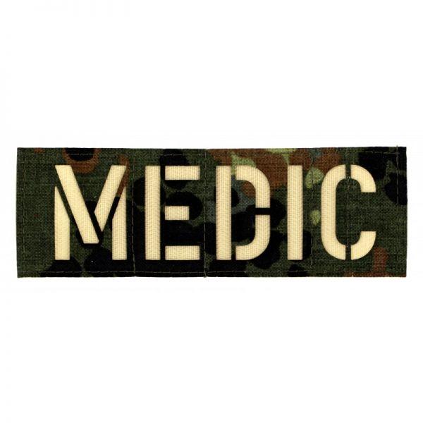 Zentauron MEDIC Patch