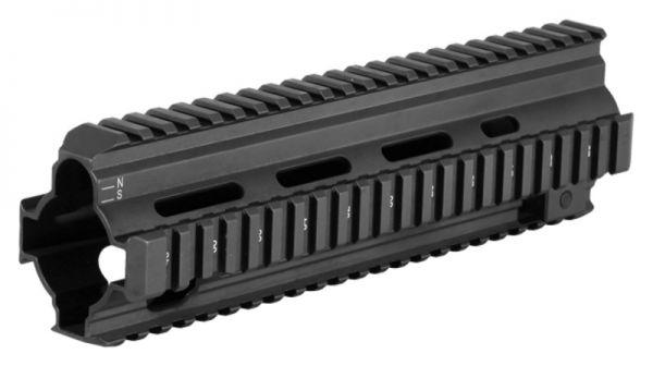 """Heckler & Koch HK416 / MR223 A3 9,5"""" Handschutz"""