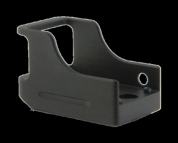 Spuhr Adapter mit Schutzbügel für Docter / Burris Fastfire