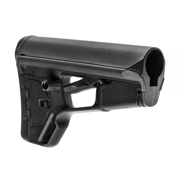 Magpul ACS-L Carbine Stock – Mil-Spec