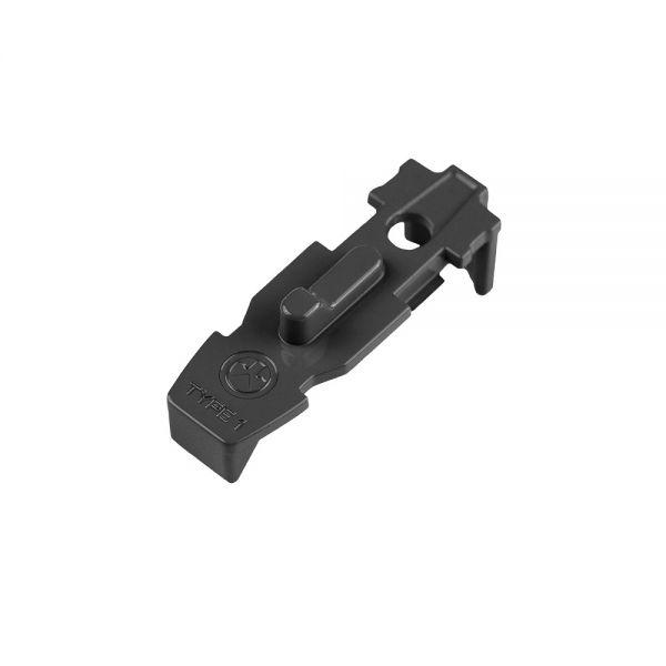 Magpul Tactile Lock-Plate Type 1 MAG803