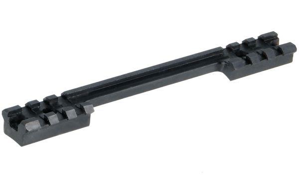 UTG Montageschiene für Remington 700 Short Action
