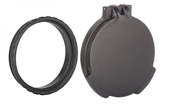Tenebraex Objektivschutzkappe KT5055-FCR