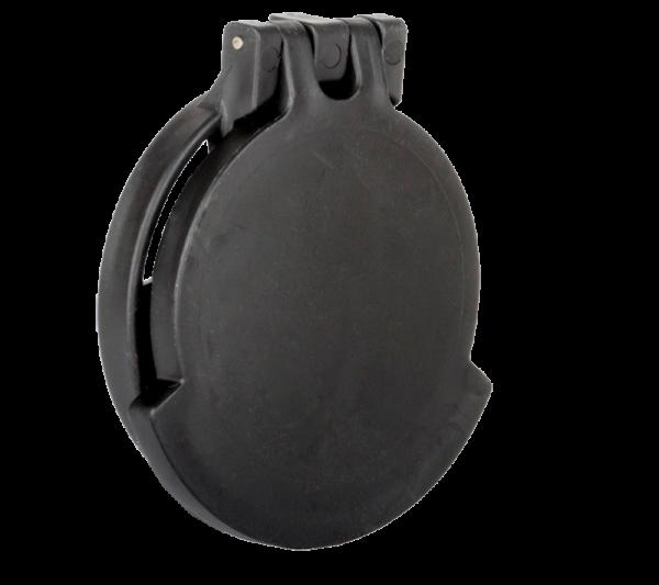 Tenebraex Okularschutzkappe SDO000-FCV