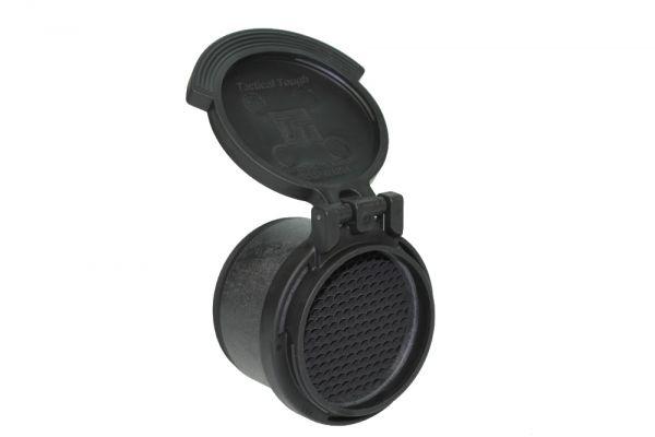 Tenebraex Wabenfilter + Objektivschutzkappe TRJVAR-FCA